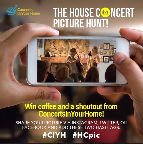House concert pic hunt.jpg
